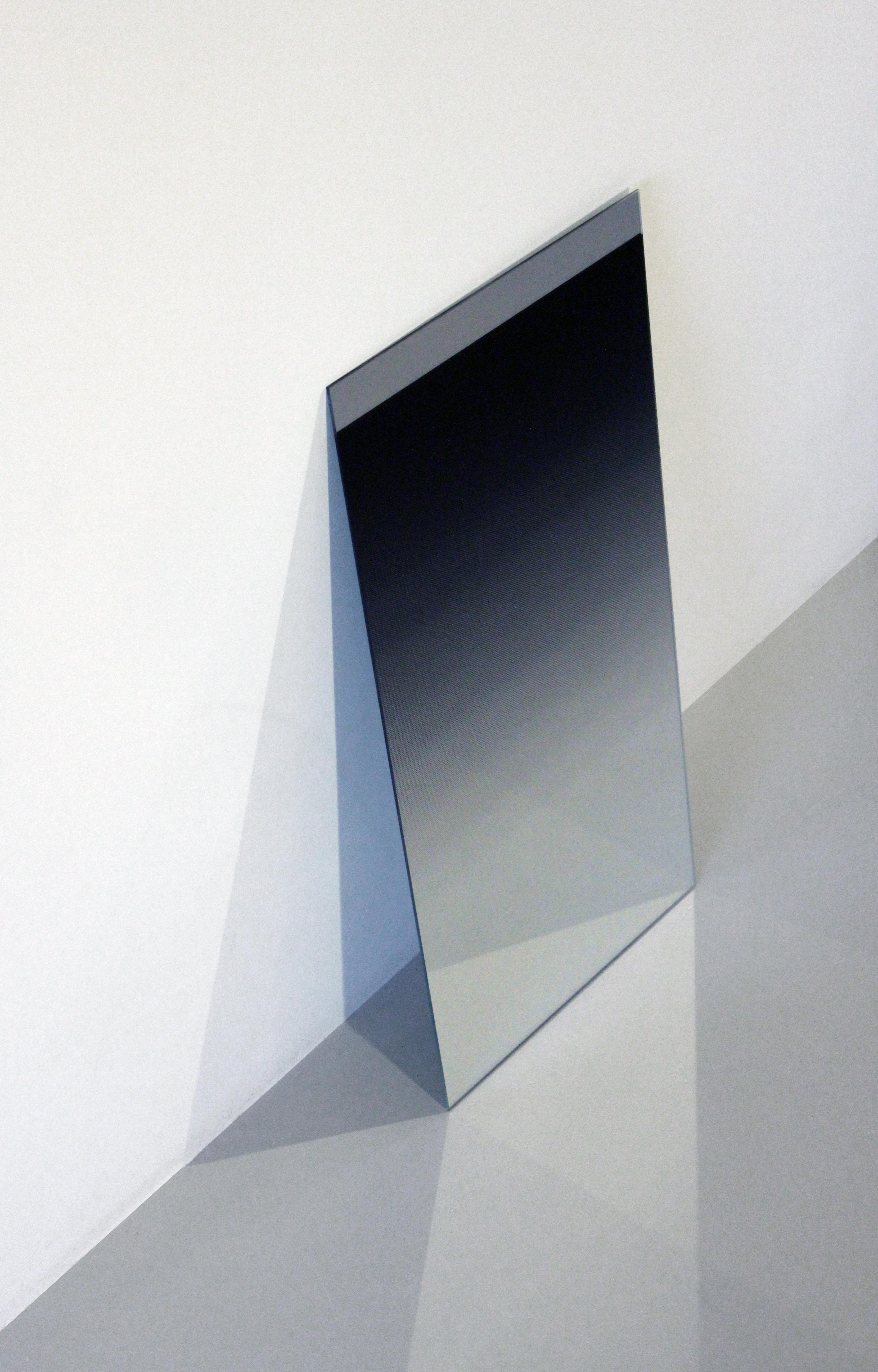 SPIEGELbluesky01_schmitz30cmx60cm