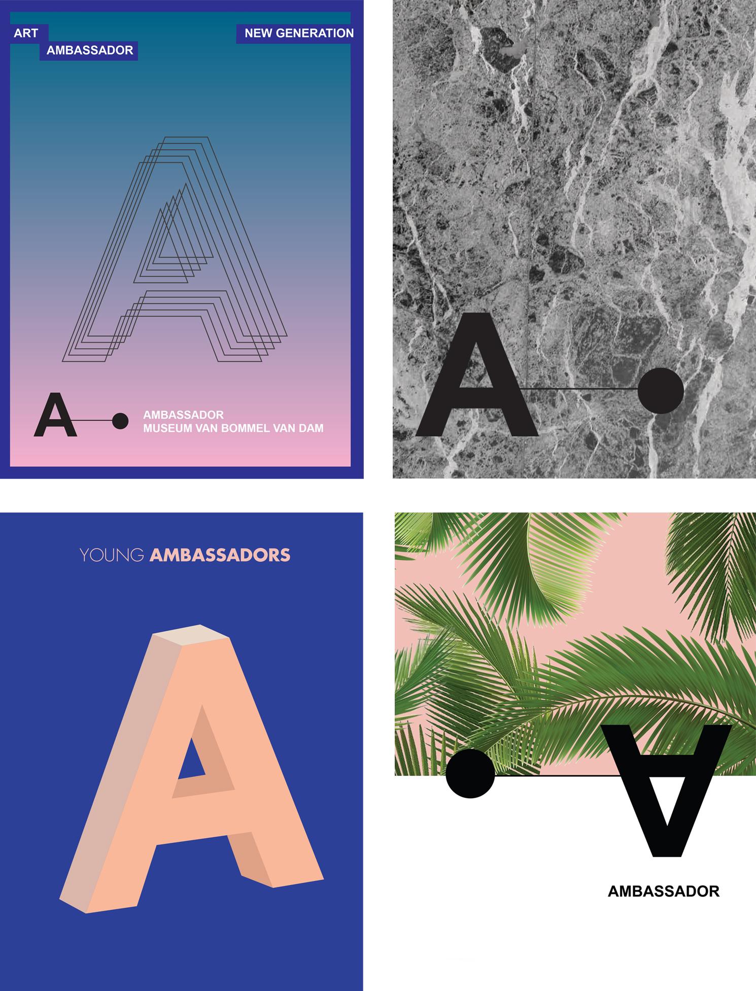 Ambassadors_flyers